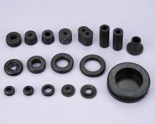 Silicone Rubber Porducts