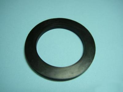 Silicone Rubber Gasket-2