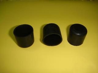 Rubber Products-1
