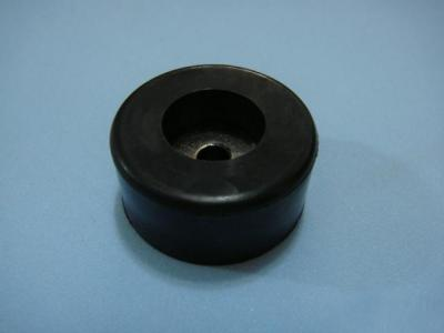 Rubber Products-7