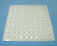 Silicone Rubber Feet-6